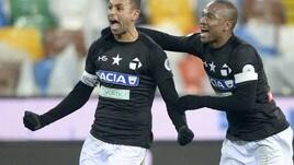 Calciomercato Bologna, Danilo in dirittura d'arrivo