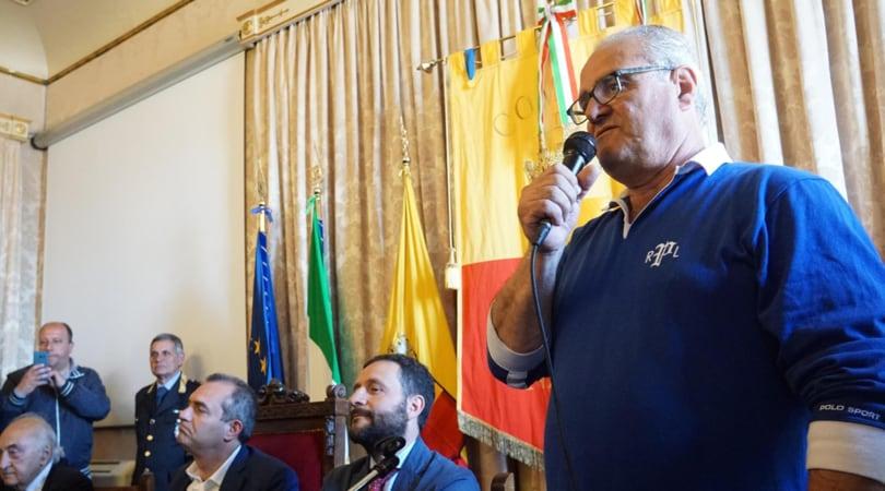 Napoli, Bruscolotti: «Chiederò a Maradona di dare la 10 a Insigne»