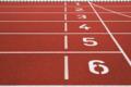 Atletica: 101enne ai Campionati Italiani Master