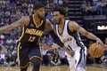 NBA, Paul George ai Thunder! Curry resta a Golden State