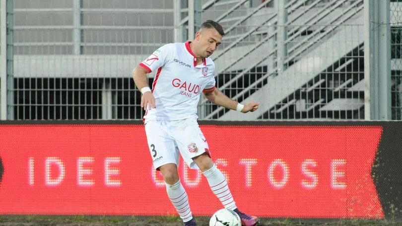 Calciomercato Benevento, Letizia in dirittura d'arrivo. Ufficiale Coda