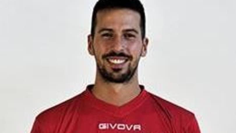 Volley: A2 Maschile, Lagonegro si assicura  Antonio De Paola