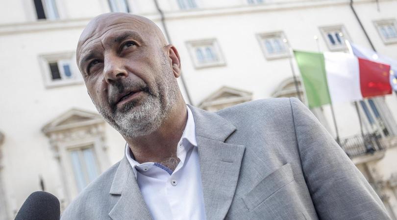 """Serrone, tutto è pronto per la 28a edizione del Premio """"Rocca D'oro"""" 2017"""