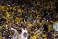 NBA, Iguodala rimane ai Warriors. Polonara in Summer League
