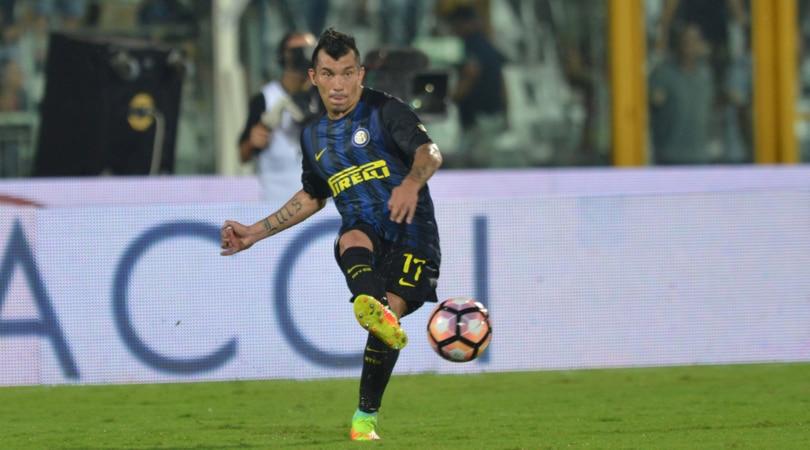 Calciomercato dall'Argentina: «Inter, il Boca vuole Medel»
