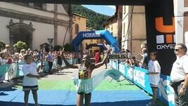 Doppietta keniana alla Ivars Tre Campanili Half Marathon