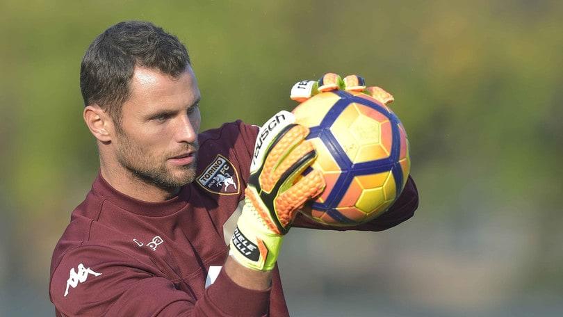 Calciomercato Inter Padelli E Un Acquisto Ufficiale Corriere Dello Sport