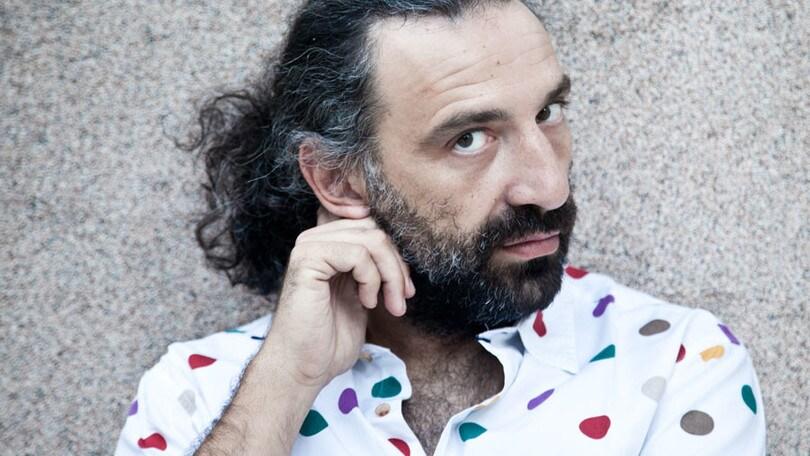 Luglio Suona Bene con Stefano Bollani Sinfonico