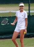 Katie Boulter, la tennista più sexy di Wimbledon!