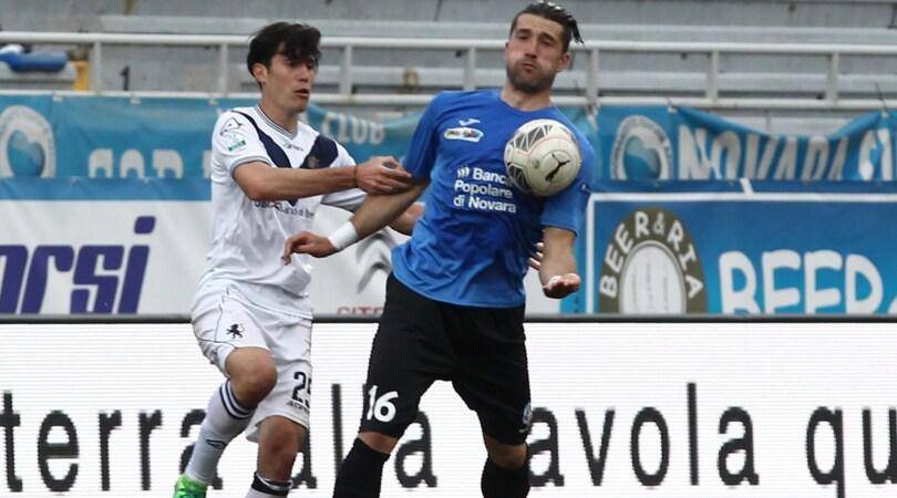 Calciomercato Genoa, ufficializzato l'arrivo di Galabinov