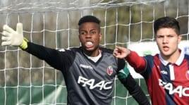 Calciomercato Carrarese: Sarr dal Bologna, Alari dall'Atalanta