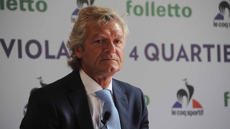 Mercato - Borja Valero, domani l'annuncio?