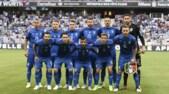 Ranking Fifa: Italia stabile nella top 20, novità in vetta