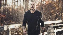 La maratona di NY 2017 con Invictus di Paco Rabanne