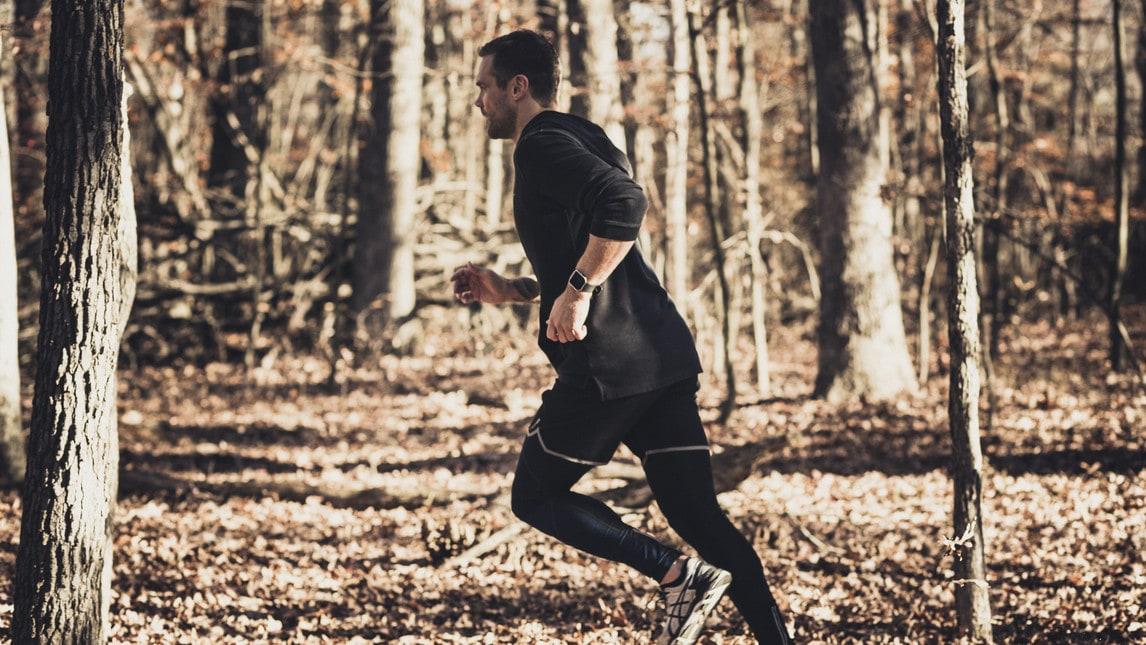 <p>Accompagna il #runinVictus Team di Nick Youngquest nella preparazione della NYC Marathon 2017! Acquista un prodotto della linea Invictus tra il 3 ed il 16 luglio e partecipa all&#39;estrazione di un viaggio per due persone nella Big Apple.</p>