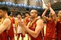 Serie A2, la Virtus Roma conferma Massimo Chessa