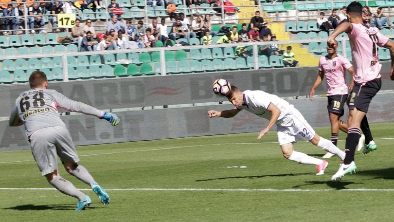 Calciomercato Fiorentina, Mlakar ceduto al Maribor