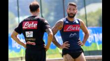 Calciomercato Fiorentina, in difesa Tonelli o Paletta