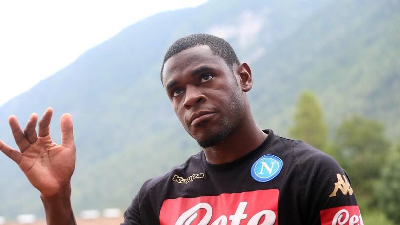 Calciomercato Fiorentina, scatta l'assalto a Zapata