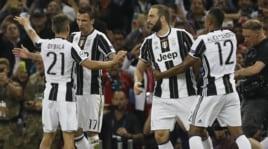 Calciomercato, la top-5 di chi ha speso di più dal 2013