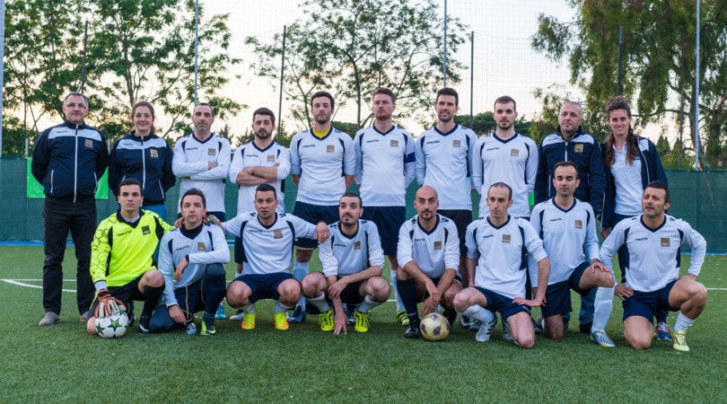 Lottomatica e Hbg Gaming in finale nella Gaming Cup 2017