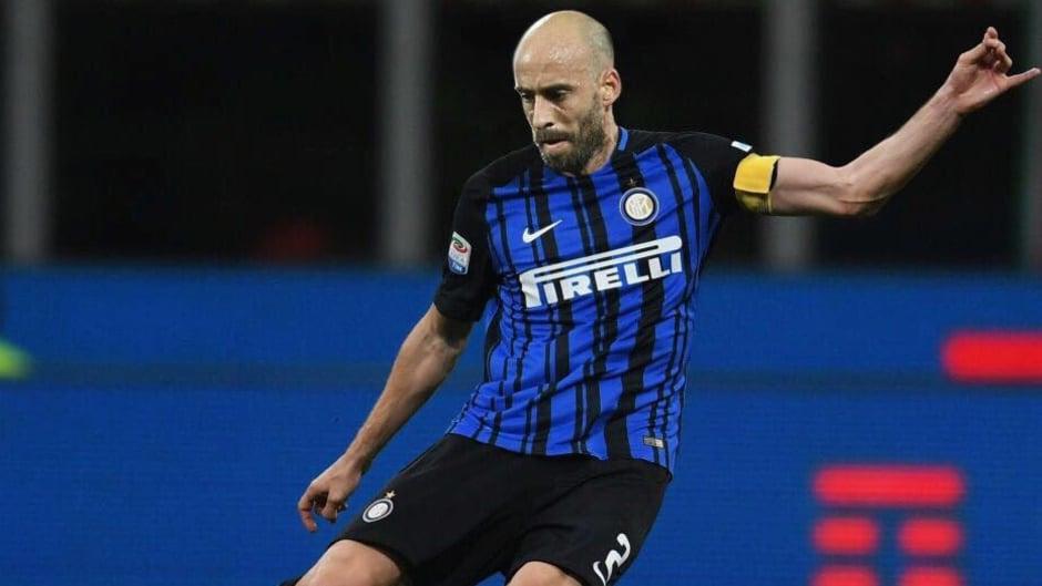 Amichevole 2017, l'Inter batte il Wattens 2-1: Pinamonti e Rover decisivi
