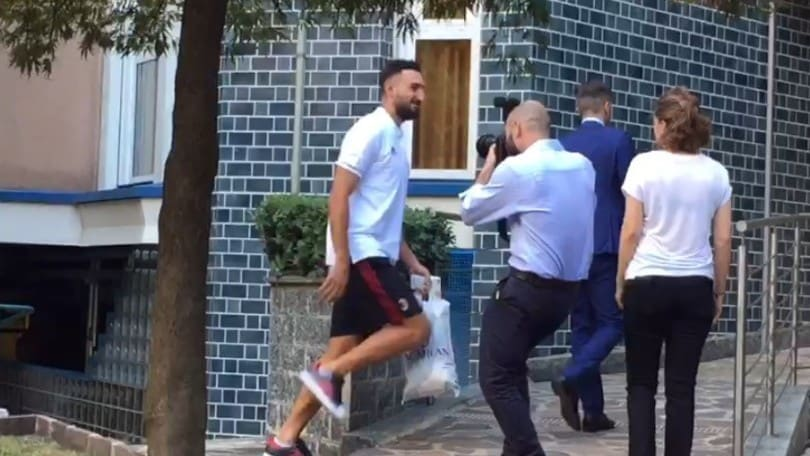 Donnarumma si riprende il Milan: