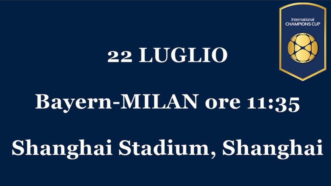 <p>Tutte le partite in programma fra Usa, Cina e Singapore divise per data e orario italiano. I match saranno visibili su Premium Sport</p>