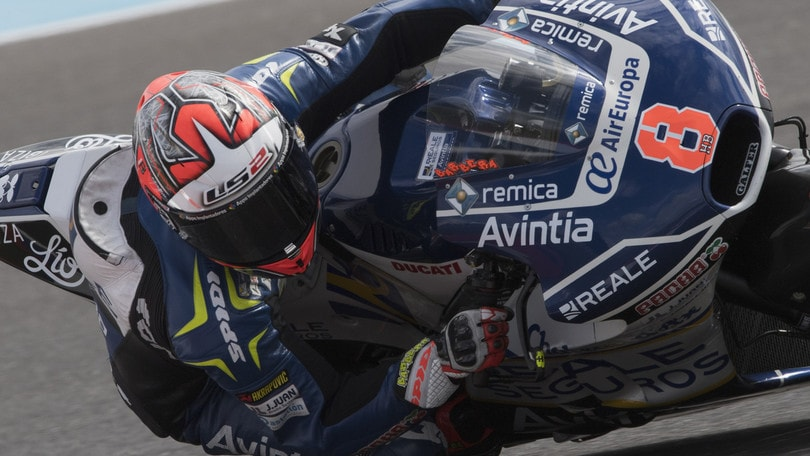 MotoGp, Avintia Racing a caccia di piloti