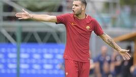 Calciomercato Atalanta, firma Tumminello. C'è la recompra per la Roma