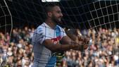 Calciomercato, l'Udinese accelera: Pavoletti a un passo