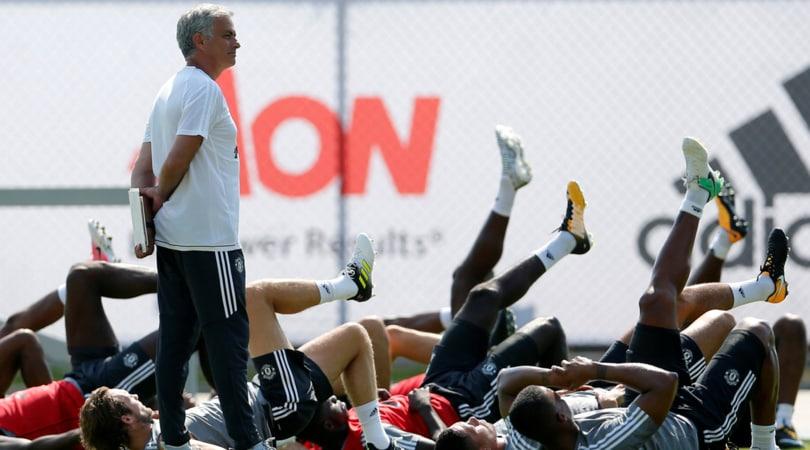 Calciomercato, Mourinho: «Rammarico per Morata»