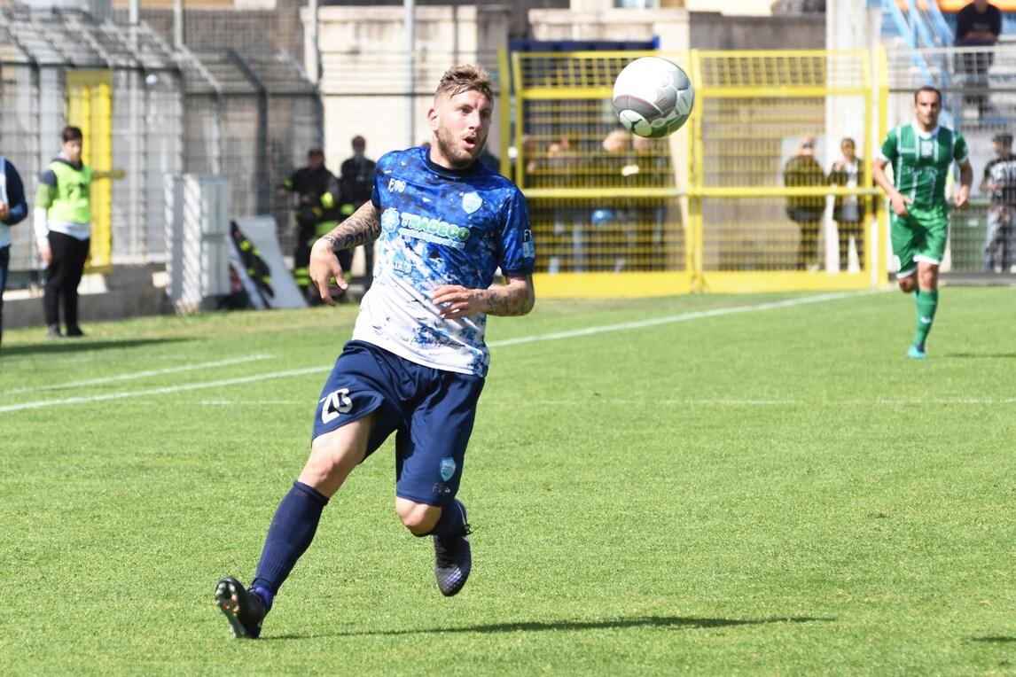 Calciomercato unicusano ternana firma carretta corriere for Carretta arredamenti torino