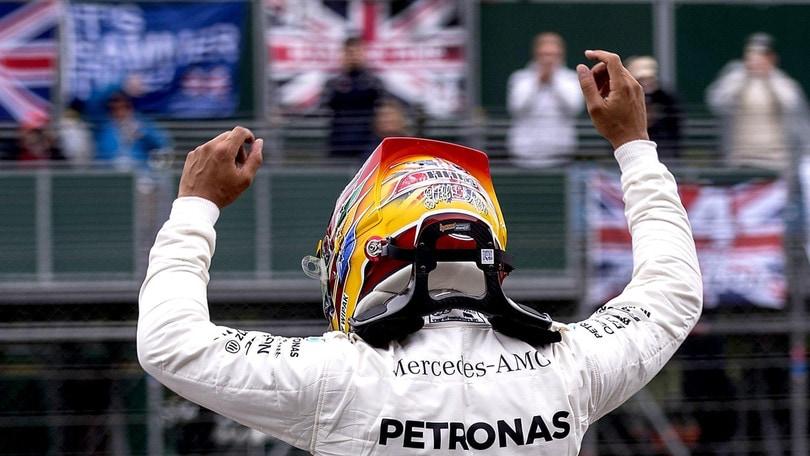 F1 | Ferrari, Vettel: