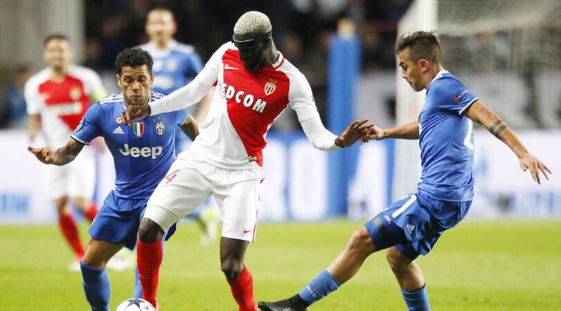 Ufficiale: Bakayoko al Chelsea. Quasi 45 milioni al Monaco