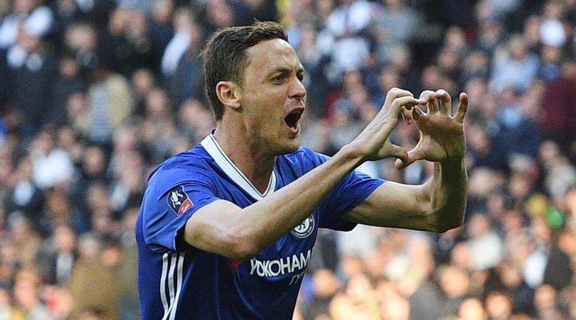 Il Chelsea abbassa le pretese per Matic: la Juve spera