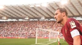 Dal Giappone: «Tokyo Verdy rinuncia al sogno Totti»