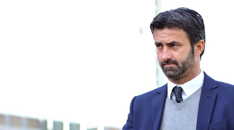 Albania, Panucci sarà il nuovo ct della Nazionale. Domani la firma