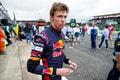 F1, Villeneuve: «Kvyat merita di essere lasciato a piedi»