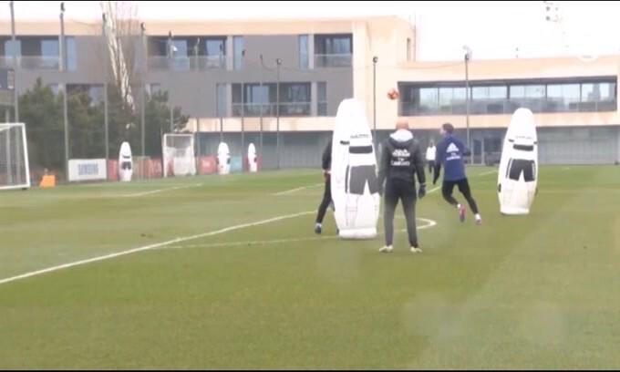 Morata, rimane solo il Milan nella corsa