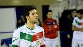 Volley: A2 Maschile, Lagonegro chiude il roster con tre giovani