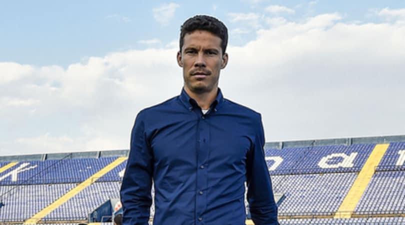 """Calciomercato, Hernanes """"profeta in patria"""": ha firmato ..."""