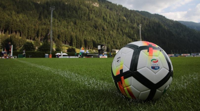 Calciomercato Bari, il ds Sogliano rinnova fino al 2020