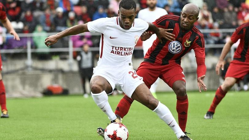 Europa League: rischio Galatasaray, ma le quote sono ok