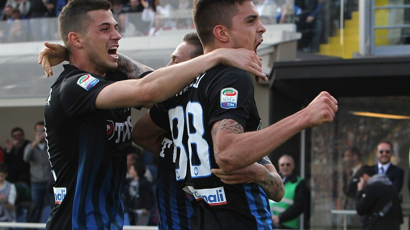 Calciomercato Spal, Grassi dal Napoli a titolo temporaneo