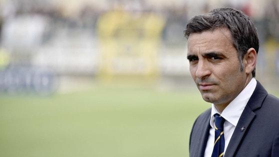 Coppa Italia, Verona-Avellino 3-1: è la nottata degli ex con Verde e Pecchia