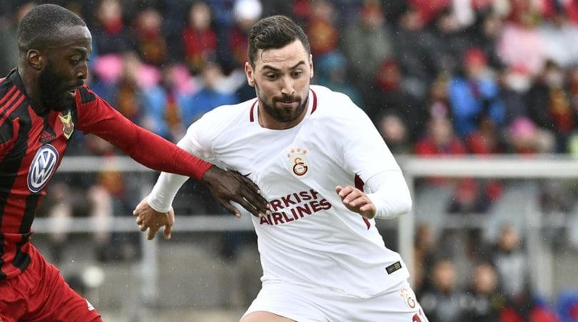 Calciomercato Fiorentina, caccia all'esterno: resiste Gumus