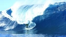 Surf Expo, tutti a Santa Severa