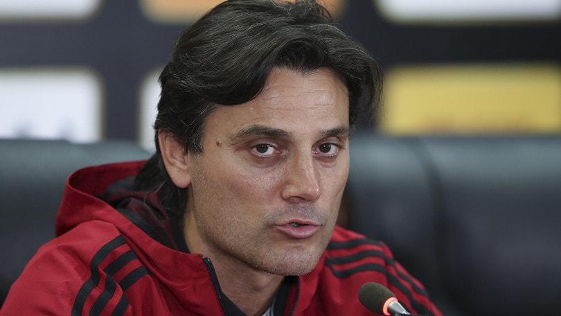 International Champions Cup, Milan a 5,75 con il Bayern