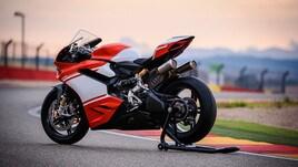 Ducati, maxi-offerta ad Audi dalla famiglia Benetton?